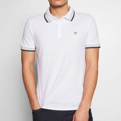 Polo Fashion Guess degriffe S